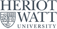 Bachelor of Science in Computer Systems at Heriot-Watt University